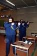 Organizuotos įstaigos pareigūnų šaudymo pratybos
