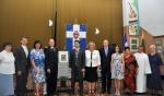 Pasirašyta bendradarbiavimo sutartis su Šv. Kazimiero ordinu