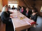 Aktuali psichologų konferencija Alytuje