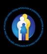 Susitikimas su Valstybės vaiko teisių apsaugos ir įvaikinimo tarnybos bei Socialinių paslaugų priežiūros departamento mobilia komanda