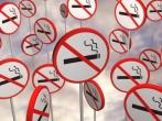 Panevėžio apygardos probacijos tarnybos Probacijos skyriaus registre esantys nepilnamečiai dalyvaus akcijoje - Būk laisvas nuo tabako
