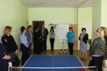 Diskusija - Tarpžinybinis bendradarbiavimas
