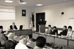 Probacijos tarnybos veiklos viešinimas savivaldybių tarybose