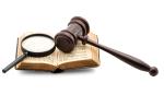 Mediatorių bendradarbiavimas su Panevėžio pataisos namais
