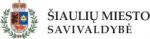 Šiaulių miesto savivaldybė skyrė lėšų elgesio korekcijos programų smurtaujantiems asmenims vykdymui