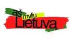 """Nuteistųjų iniciatyva surengtas renginys """"Aš myliu Lietuvą"""""""