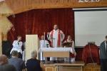 Krikščioniškų ALFA kursų mokymų  pabaiga