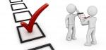 Aktuali informacija Panevėžio apygardos probacijos tarnybos registruose esantiems asmenims