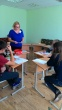 Klaipėdos APT projektas su nepilnamečiais Šilutėje