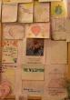 Lukiškių tardymo izoliatoriuje-kalėjime paminėta Pasaulinė savižudybių prevencijos diena