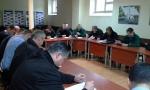 Įvyko jubiliejinis Konstitucijos egzaminas