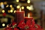 Pirmosios Kalėdos Alytaus pusiaukelės namuose
