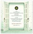 Atvirų durų dienos Vilniaus apygardos probacijos tarnyboje