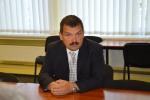 """VĮ """"Mūsų amatai"""" pradėjo darbą naujas direktorius"""