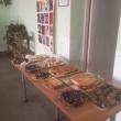 Kauno tardymo izoliatorius mini Pyragų dieną