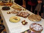 """Lukiškių tardymo izoliatoriuje-kalėjime paminėta """"Pyragų diena"""""""