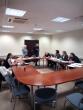 Vilniaus probacijos skyriaus specialistė jau trečius metus dalyvauja Vilniaus miesto savivaldybės vaiko gerovės komisijos veikloje