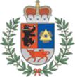 Baigti vykdyti projektai finansuoti iš Šiaulių miesto savivaldybės nusikaltimų prevencijos programos lėšų.