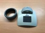 Pusiaukelės namuose demonstruota  elektroninio stebėjimo įranga