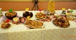 Lukiškių tardymo izoliatoriuje-kalėjime organizuota Užgavėnių šventė