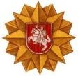 Lietuvos nepriklausomybės atkūrimo dienos proga organizuota viktorina