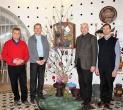 Lukiškių tardymo izoliatoriuje-kalėjime lankėsi Lietuvos kalėjimų kapelionų asociacijos nariai