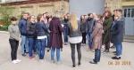 Lukiškių tardymo izoliatorius-kalėjimas antrus metus iš eilės buvo vienas labiausiai norimų aplankyti pastatų per Vilniaus Open House