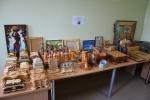 Vilniaus pataisos namuose duris atvėrė originalus muziejus