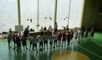 Nuteistųjų krepšinio turnyras