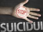 Minėjo Pasaulinę savižudybių prevencijos dieną