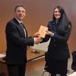 Bendradarbiavimas su Lietuvos kalėjimų kapelionų asociacija