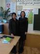 Susitikimas su Kupiškio Povilo Matulionio progimnazijos moksleiviais