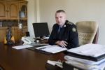 Pozityvūs pokyčiai Kauno nepilnamečių tardymo izoliatoriuje-pataisos namuose