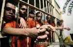 Įstaigoje vykdoma Kriminalinės subkultūros apraiškų laisvės atėmimo vietose prevencijos programa