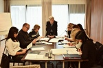 """Įvyko konferencija """"Kriminalinio elgesio rizikos vertinimas: aktualijos ir kontraversijos"""