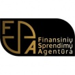 Susitikimas su Finansinių sprendimų agentūros atstovais