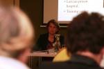 Baigiamoji GRUNDTVIG programos mokymosi partnerysčių projekto konferencija