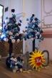 Nuteistųjų sveikinimas Lietuvos bausmių vykdymo sistemos šimtmečio ir Pataisos pareigūnų profesinės šventės proga