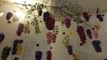 Nuteistųjų sveikinimas Kovo 8-osios proga Lukiškių tardymo izoliatoriuje-kalėjime dirbančioms moterims