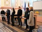 Lukiškių tardymo izoliatoriuje-kalėjime lankėsi Lietuvos veikliųjų žmonių bendrijos atstovai