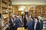 Kauno tardymo izoliatorių aplankė  Trečiojo amžiaus universiteto klausytojai