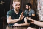Alytaus pusiaukelės namuose – pagalba norintiems sveikti nuo priklausomybės alkoholiui