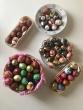 Pavasarinė Velykų šventė