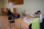 Lietuvos Respublikos Prezidento rinkimai ir balsavimas referendumuose