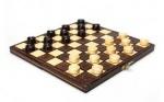 Suimtieji dalyvavo šaškių turnyre