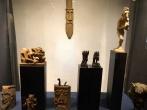 Pusiaukelės namų nuteistieji apsilankė Velnių muziejuje
