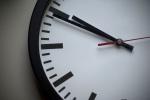 Siūlomas lankstus darbo laikas
