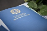 Rugpjūčio 21 ir 28 dienomis Mokymo centre bus vykdoma pretendentų mokytis atranka