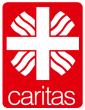 Sulaukėme svečių iš Vilniaus arkivyskupijos Carito