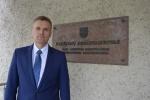 Kalėjimų departamento vadovo V. Kulikausko komentaras – reikliai vertiname  kiekvieną  nusižengimo atvejį